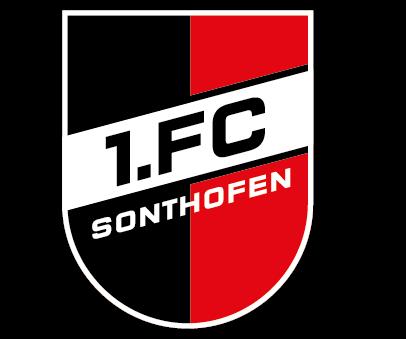 FC Sonthofen