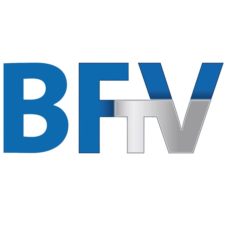 """""""BFV-TV"""""""