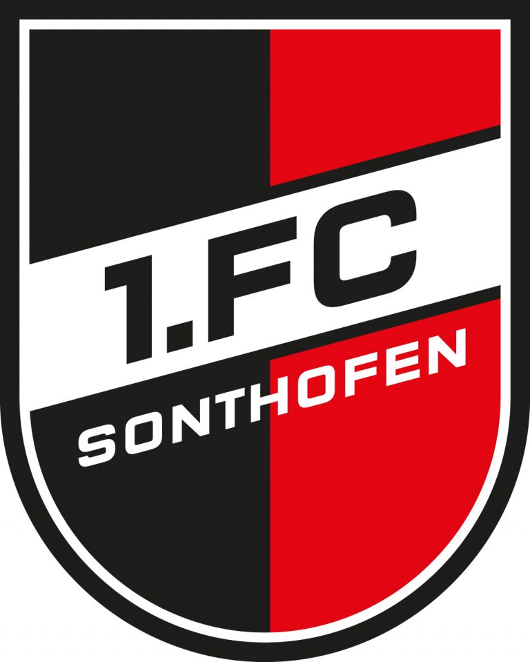 1.FC Sonthofen stellt Weichen für die Zukunft