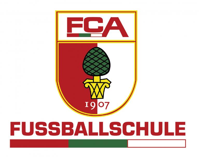 FC Augsburg Fussballschule U13-Partnerschaftsturnier findet 2019 in Sonthofen statt!