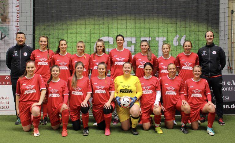 SG Dietmannsried – 1. FC Sonthofen 3:1 (2:0)