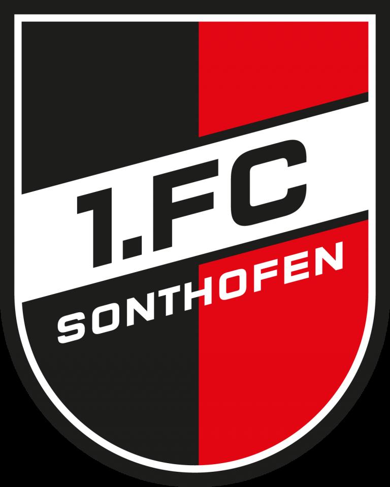 TSV Gersthofen – 1.FC Sonthofen (Freitag) SG Kleinweiler-Wengen – 1.FC Sonthofen II (Sonntag)