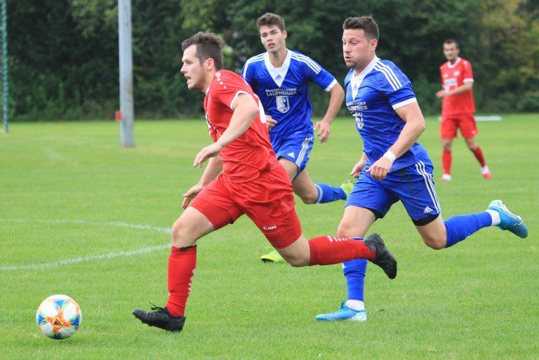 TV Erkheim – 1.FC Sonthofen 2:1 (1:0)